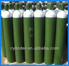 Gas Cylinder Tank Sizes Quotes Acetylene Tank Sizes Chart