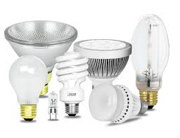 type of lighting. Different Types Of Light Bulbs Type Lighting A