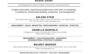 Resume Template Copy And Paste Stunning Resume Copy And Paste Copy Of A Resume Resume Copy Paste Resume Copy