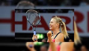 Ставки На Теннис На Губы