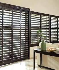 plantation shutters for sliding glass doors cost plantation shutters for sliding glass doors cost beautiful patio