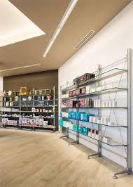 Small Retail Pharmacy Design Modern Small Pharmacy Interior Design Retail Shop Interior