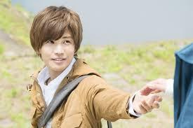岩田剛典がんちゃんみたいな髪型セットっておすすめヘアスタイル