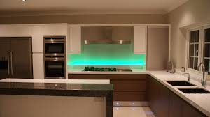Fitted Kitchen Kitchens Mcgeough Sons Garage Conversions