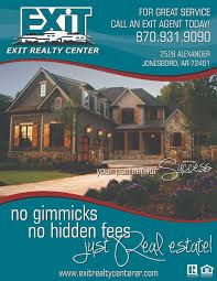jonesboro homes for property search in jonesboro exit real i would love to help you a market analysis i will use comparable listings to help you determine the accurate market value of your home