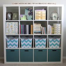 home office diy ideas. 18 Great DIY Office Organization And Storage Ideas Home Diy A