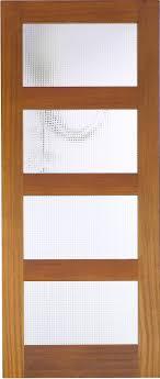 glass panel entry door images doors design modern