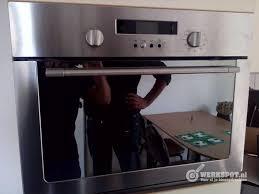 goedkope ingebouwde huishoudelijke apparaten