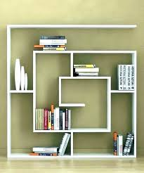 new design wall mounted wooden decorative floating shelf whole cube cubes