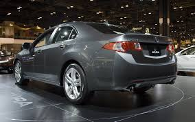 2008 Acura Tsx With Chrome Rims Pictures to Pin on Pinterest also  additionally 2004 2007 Acura TSX Repair Shop Manual Original further Tsx Ta a Pictures to Pin on Pinterest   PinsDaddy further DIY   Wire  and backseat removal    AcuraZine   Acura Enthusiast furthermore Gauge Control Module Location    Acura TSX Forum also 2008 Acura Tsx With Chrome Rims Pictures to Pin on Pinterest additionally Acura Integra Wiring Diagram   Solidfonts also Other in MModel TSX  MMake Acura   eBay likewise wire for the dome lights   AcuraZine   Acura Enthusiast  munity furthermore How To Acura TSX Stereo Wiring Diagram   My Pro Street. on acura tsx 2010 wiring diagram