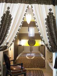 Indie Furniture Bedroom Fascinating Moroccan Bedroom Furniture Beautiful Bedroom
