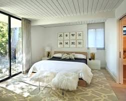 rugs in master bedroom master bedroom rugs wonderful decoration master bedroom rugs master bedroom area rug ideas pictures remodel and master bedroom rugs
