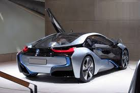 2018 bmw 0 60.  2018 2019 bmw i8 white msrp 0 60 time intended 2018