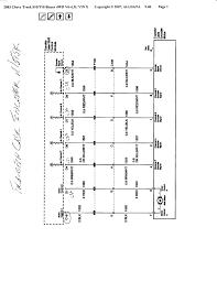 2000 chevy blazer tccm wiring diagram 2001 Chevy Blazer Wiring Diagrams 79 Blazer Under Dash Wiring Diagram