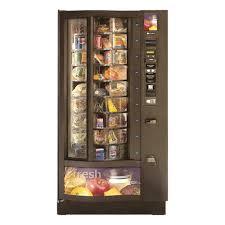 Pepsi Glass Front Vending Machine Custom Vending Machines Hagerstown Canteen Hagerstown