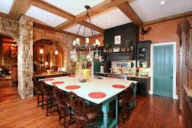 red country kitchen decorating ideas. Red Country Kitchen Ideas Lovely Simple Home Decoration Decorating