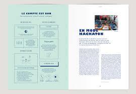Editorial Design Ideas Ladn Magazine Editorial Design Book Design Layout