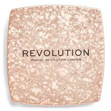 REVOLUTION <b>Хайлайтер Jewel</b> Collection Jelly Highlighter ...