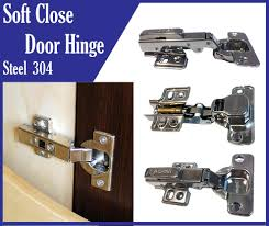 Kitchen Cabinet Hydraulic Hinge Soft Close Full Overlay Kitchen Cabin End 8 8 2016 115 Pm