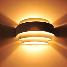 ambient lighting fixtures. Image Is Loading 9-8-034-Modern-Ambient-Light-Flush-Mount- Ambient Lighting Fixtures I