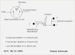 3 pin flasher unit wiring diagram davehaynes me 3 pin led flasher relay wiring diagram 2 pin flasher relay wiring diagram to her with introduction