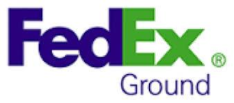 Independence Logistics A Fedex Ground Isp 1070 San Mateo