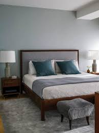 bedroom paint ideas brown and red. Bedroom Dark Blue Ideas Gray And Master Walls P Large Size Paint Brown Red