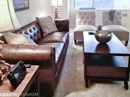 Bachelor Living Room Design The Bachelor Pad Inspiring Apartment Living Room Ideas