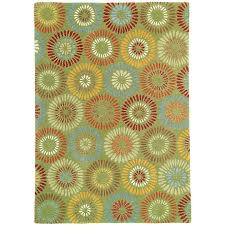 company c rugs with regard to dandelion rug hand tufted remodel 18