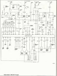 wiring diagram for 93 jeep grand cherokee save 2001 jeep wrangler 1993 jeep wrangler wiring harness diagram wiring diagram for 93 jeep grand cherokee save 2001 jeep wrangler wiring harness diagram wiring diagrams