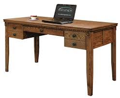 writing desk gany writing desk curved writing desk