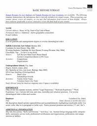 List Of Hobbies For Resume Hobbies Resume Examples Sample List Job Application Formet Biodata 12