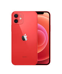 iPhone 12 64GB (PRODUCT)RED Verizon - Apple