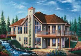 Modern Victorian Homes Magnificent Modern Victorian House Design