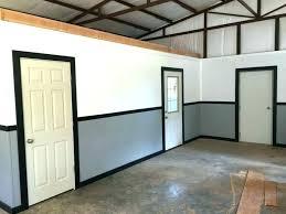interior garage wall ideas garage paneling ideas garage wall panels interior covering finishing walls paneling ideas
