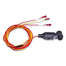 kohler kt17 engine diagram kohler automotive wiring diagrams description 82225317 1 kohler kt engine diagram