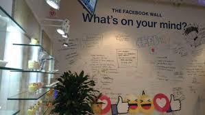 office facebook. Inside Facebooku0027s New Jakarta Office Photo Credit Tech In Asia Facebook S