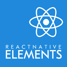 React Native <b>Elements</b>