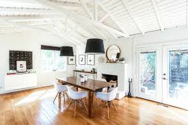 The Most Popular Dining Room Design Ideas On Pinterest  Dining Popular Room Designs