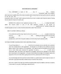 room rental agreements california rent agreement format pdf in bengali simple n rental forms