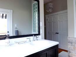 bathrooms design custom kitchen and bathroom remodeling contractor richmond va in remodel portfolio classic kitchens of