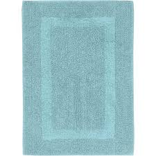 burdy bath rugs extra large round bath rugs burdy bath mat grey and white bath mat