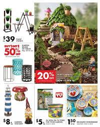 big lots flyer 04 13 2019 04 21 2019 s products door