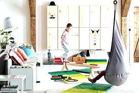 round area rugs ikea kids area rugs bedroom rugs bedroom swing for kids with extra large round area rugs ikea brilliant large