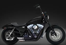 harley davidson nightster amazing pictures video to harley