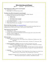 Help Writing Resume. how to write a resume that helps you land ...