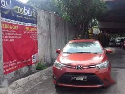 2018 toyota vios 1 3 e a t. delighful 2018 toyota vios las pias  6 2010 used cars in mitula  with 2018 toyota vios 1 3 e a t