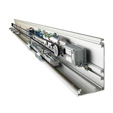 permalink to automatic sliding door lock