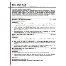 Free Downloadable Resume Templates For Word 2010 Free Resume