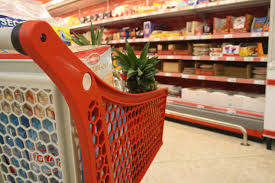 25 aprile 2020, supermercati aperti o chiusi: i negozi in Italia oggi